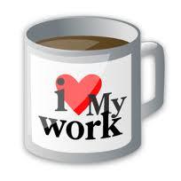 love work 1
