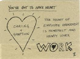 love work 4