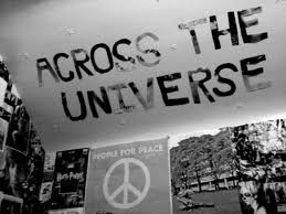 across the universe 8