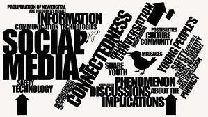 social media 6