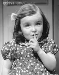 shhhhh2