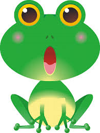 frog 13
