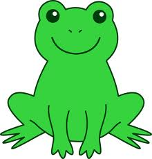 frog 3
