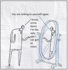 talking 2
