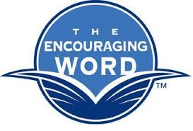 encouraging word