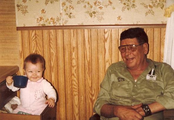 grandpa