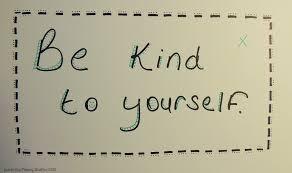 kindness-3
