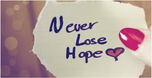 hope5